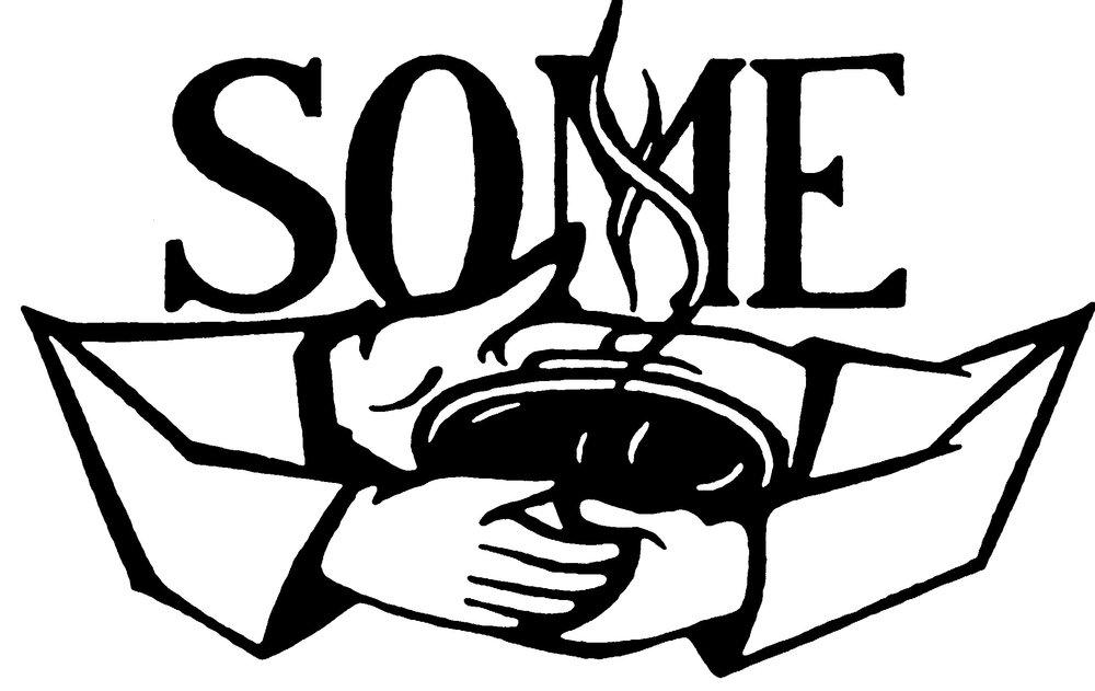2018-10-SOME-Logo.jpg