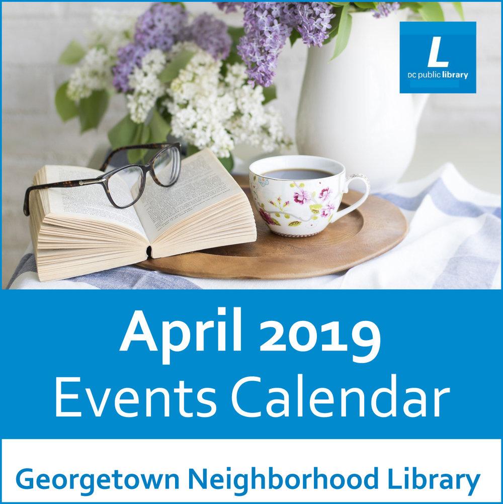 2019.04-Library-calendar.jpg