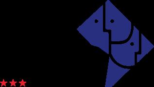 2019.04-DCPC-DBH-logo.png