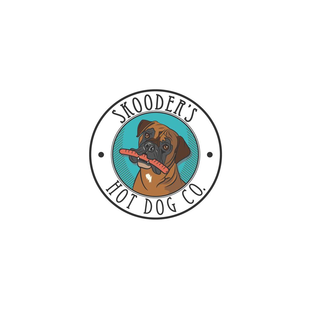 skooder's2.jpg