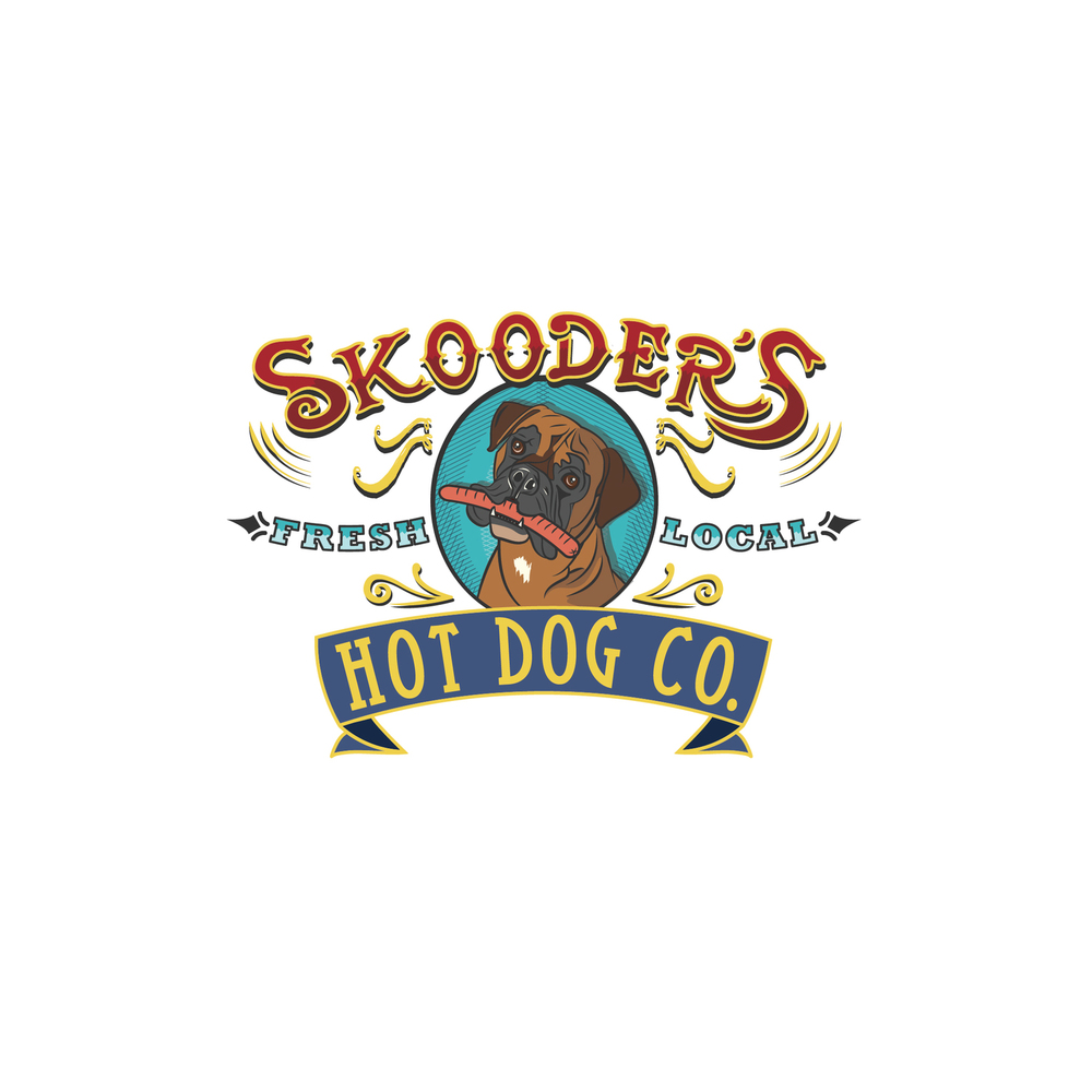 Skooder's1.jpg