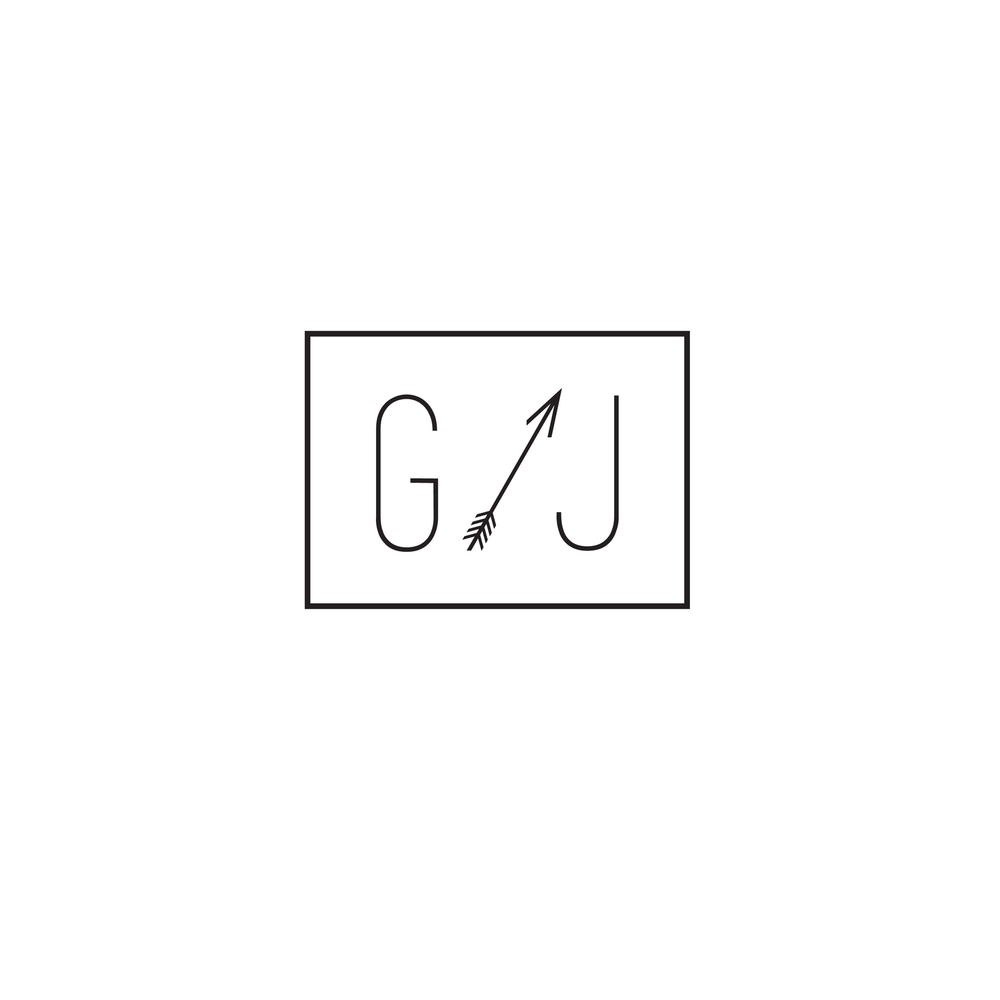 g4-04.jpg