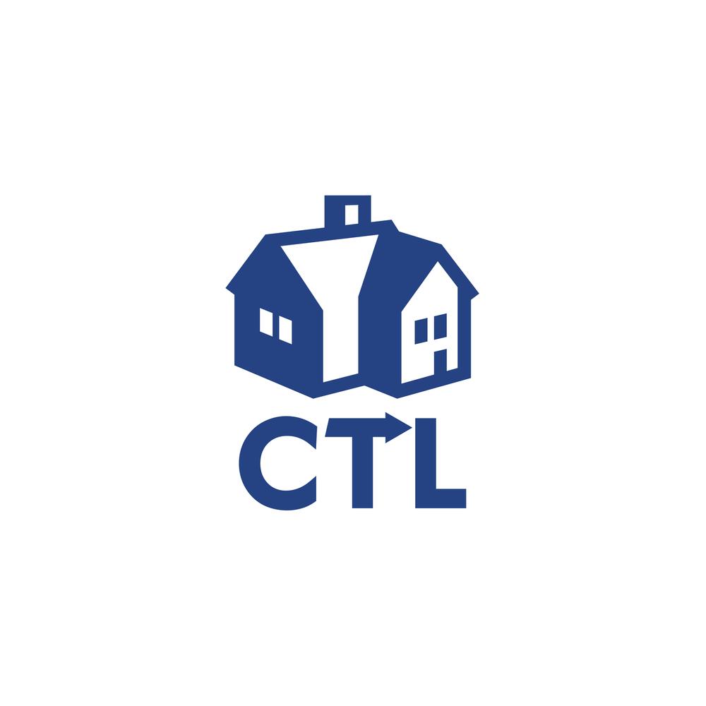 CTL1.jpg