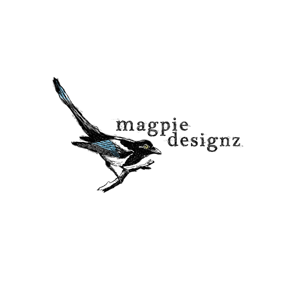 MagpieDesignz.jpg