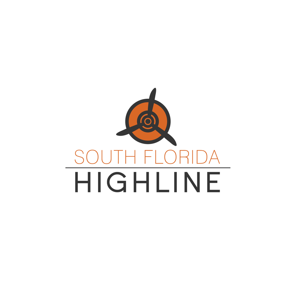 SouthFloridaHighline.jpg