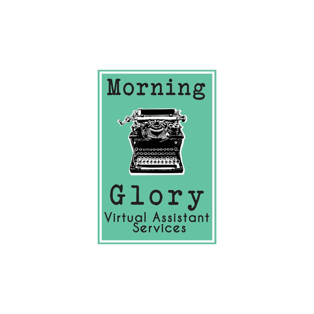 MorningGloryVA.jpg