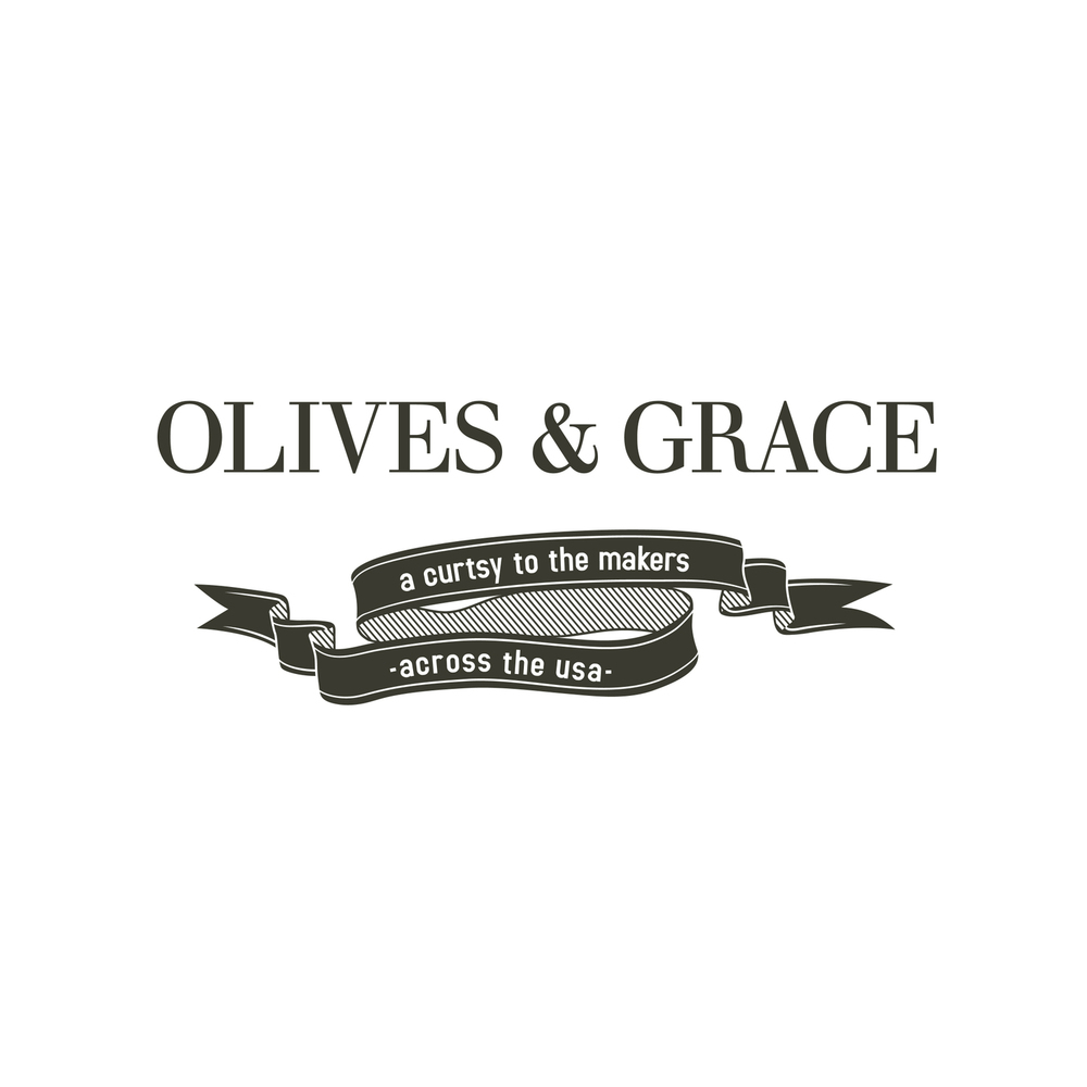 Olives&Grace.jpg