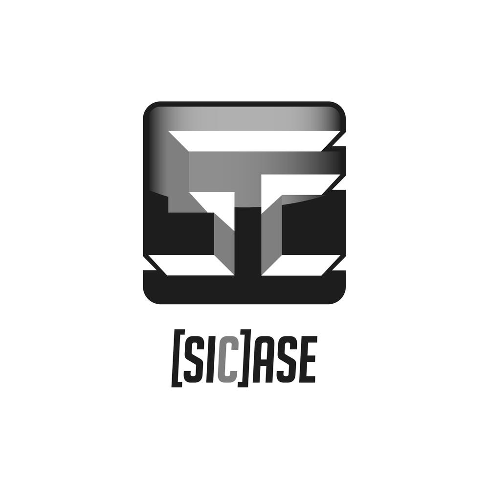 Sicase2.jpg