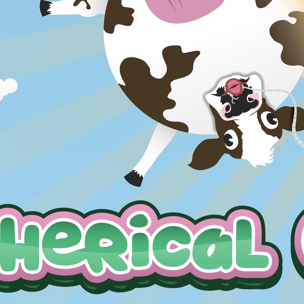 SphericalCow_Detail.jpg