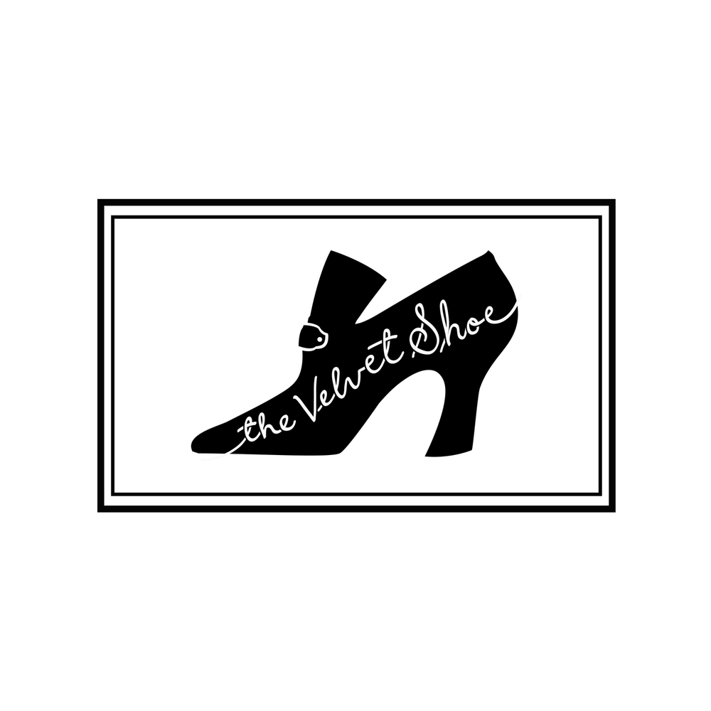VelvetShoe1.jpg