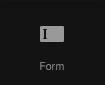 Squarespace Custom Form Creation.png