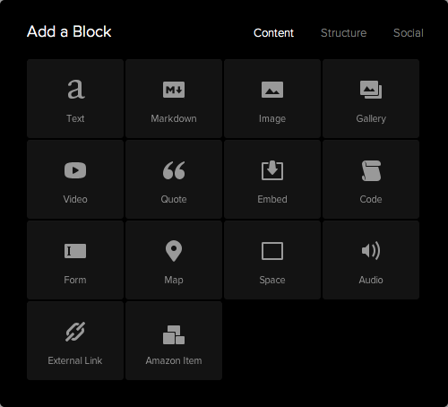 Squarespace Add Block.png