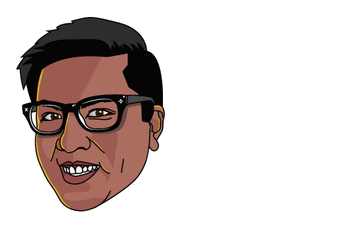 Church Media Guy