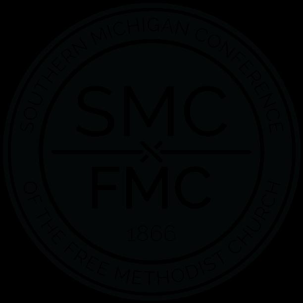 SMCFMC Logo