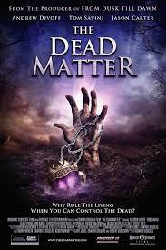 deadmatter.jpg