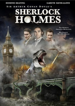 Sherlock_holmes_by_asylum_film_poster.jpg
