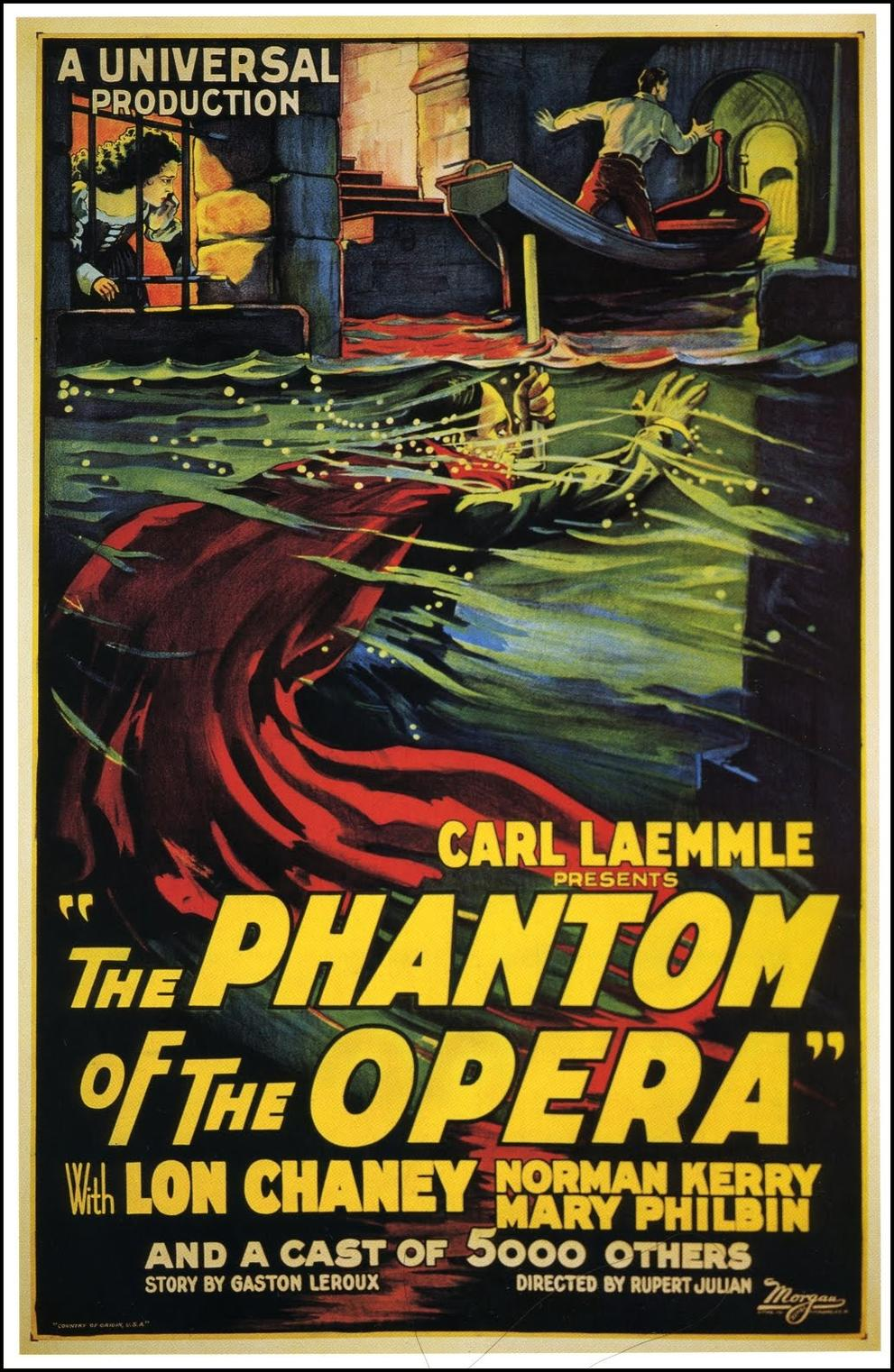 20140821145410!The_Phantom_of_the_Opera_(1925_film).jpg