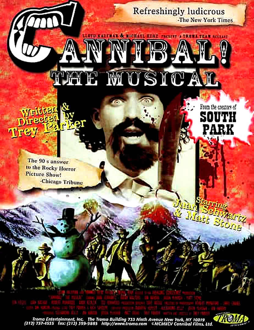 CANNIBAL-THE-MUSICAL.jpg