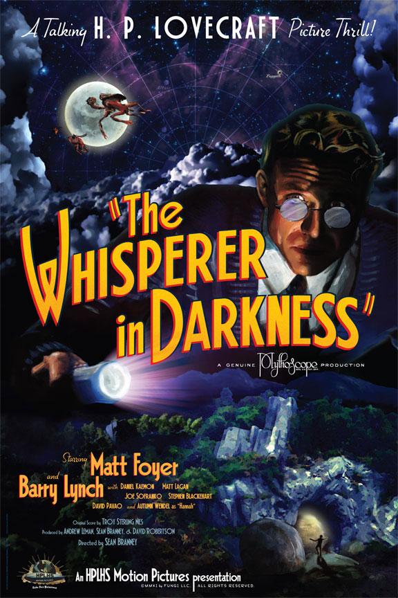 whisperer-poster-lg.jpg