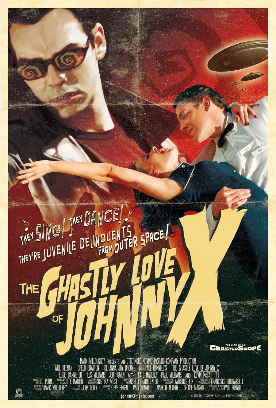 ghastly_love_of_johnny_x_poster_01.jpg