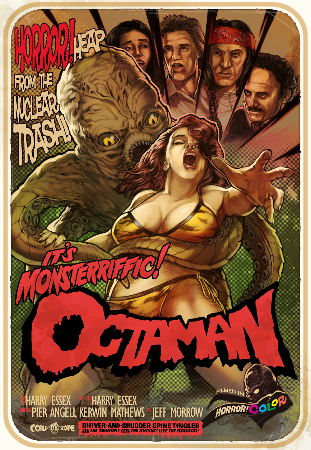 octaman_poster_by_wacomzombie-d374xra.jpg
