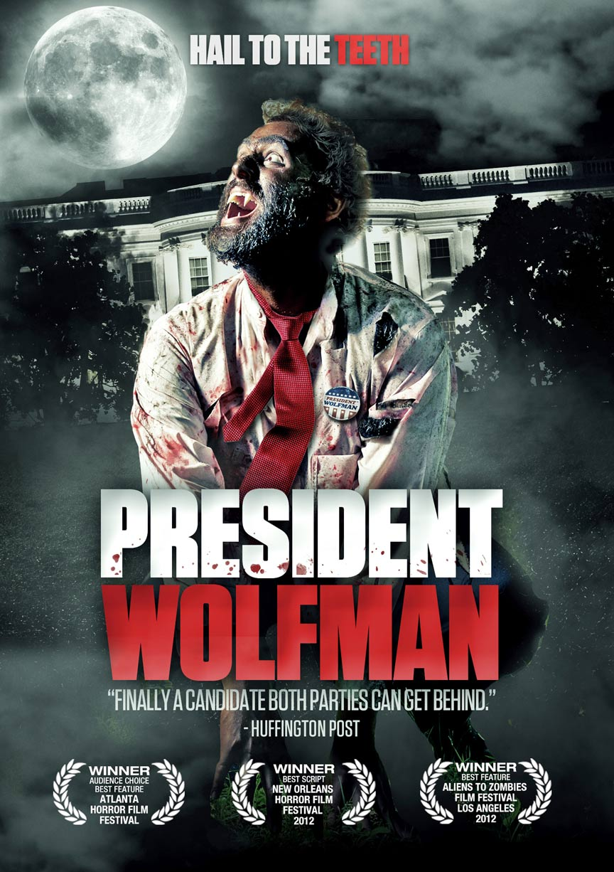 president-wolfman-poster.jpg