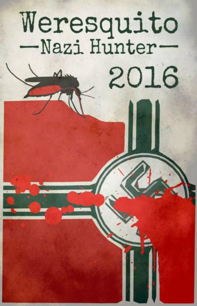 Werequito-Nazi-Hunter2.jpg-1.jpg