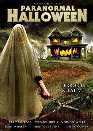 64_paranormal_halloween.jpg
