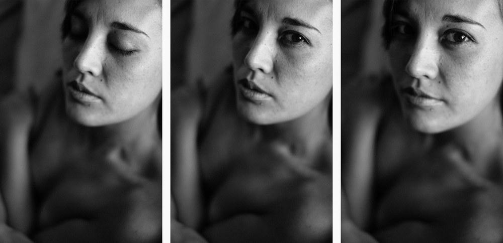 Ayuka, 2015, ©Alessandro Burato.