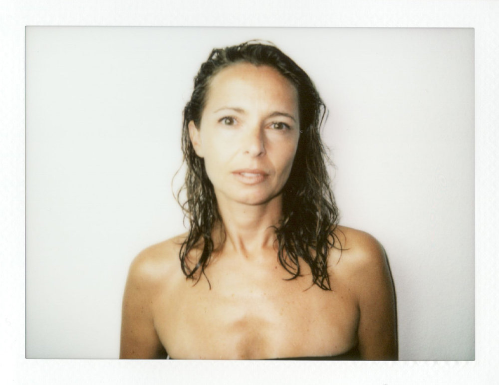 Laura, 2016