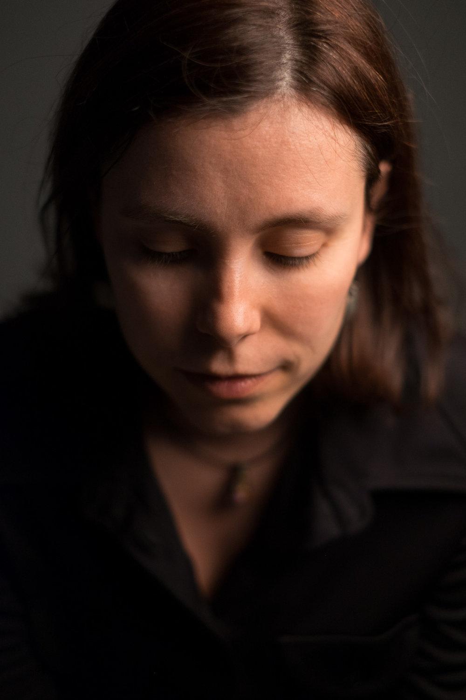 Francesca, 2013