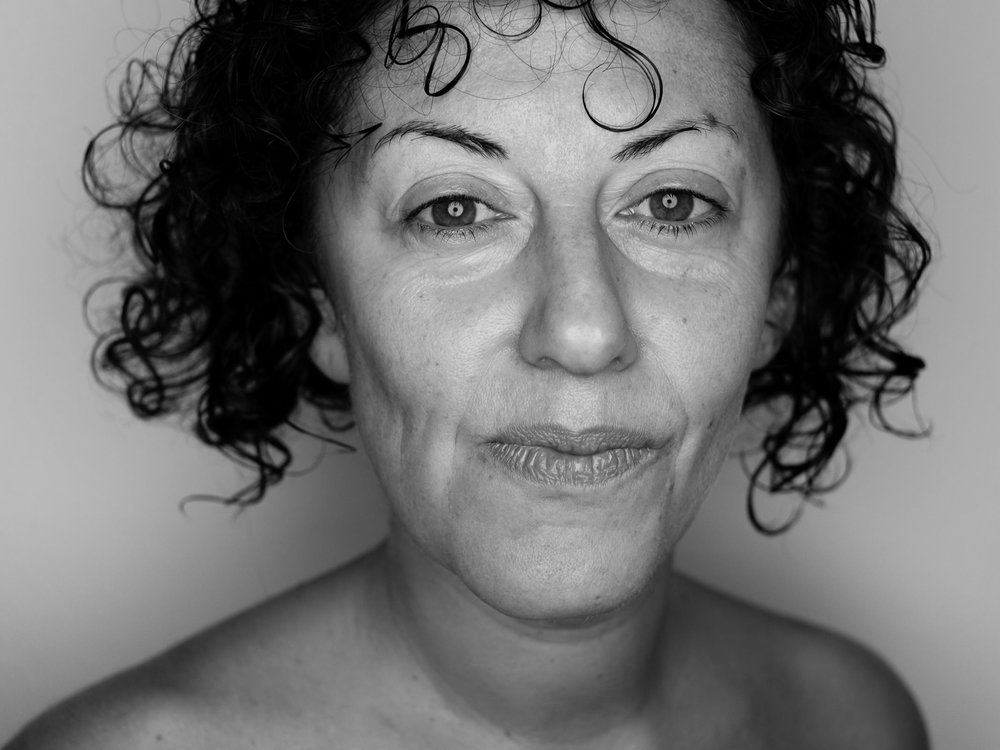 Roberta, compagna di Liceo. Ottobre 2016. ©2016 Alessandro Burato, non riprodurre senza autorizzazione.