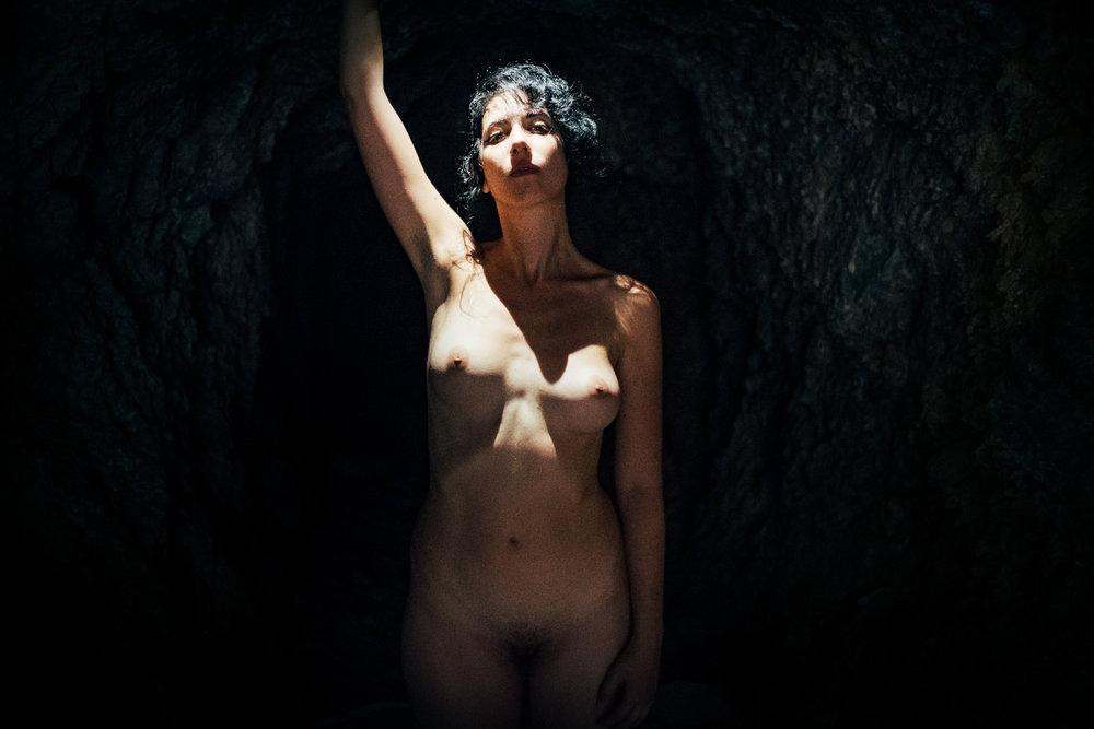Licistrata, Agosto 2018.© Alessandro Burato, non riprodurre senza autorizzazione.