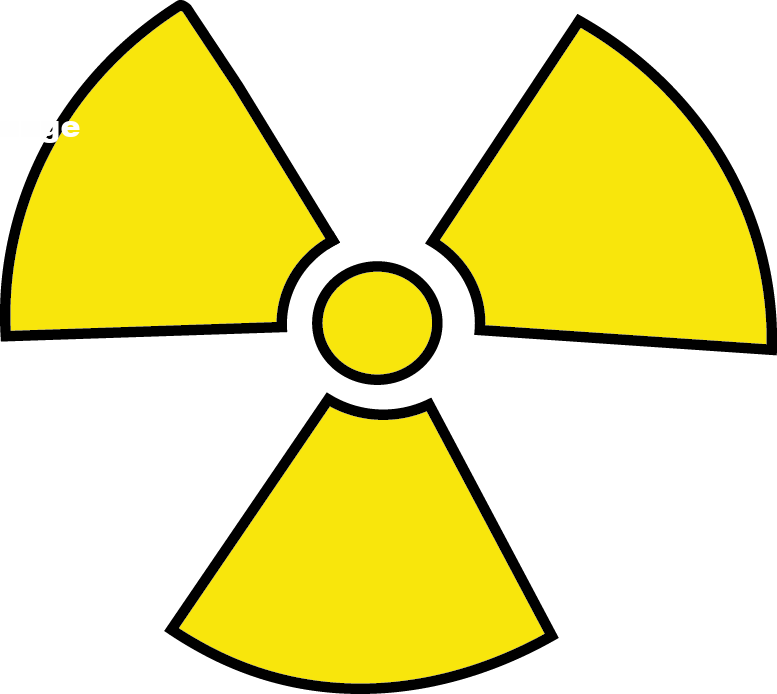 what exactly is radiation � medical imaging amp radiation