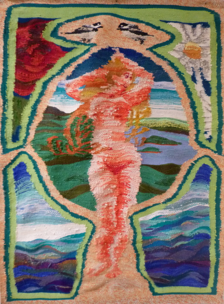RO_Aphrodite_Tapestry.jpg