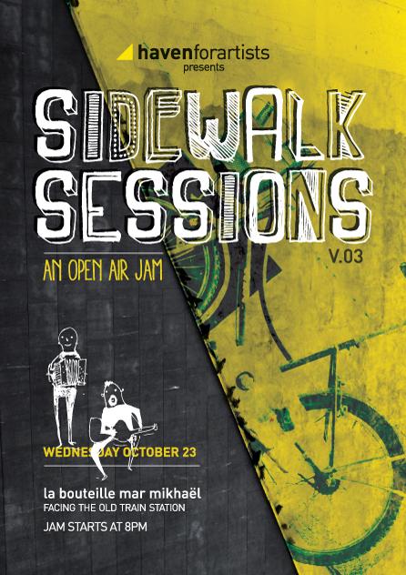 sidewalk-03.png