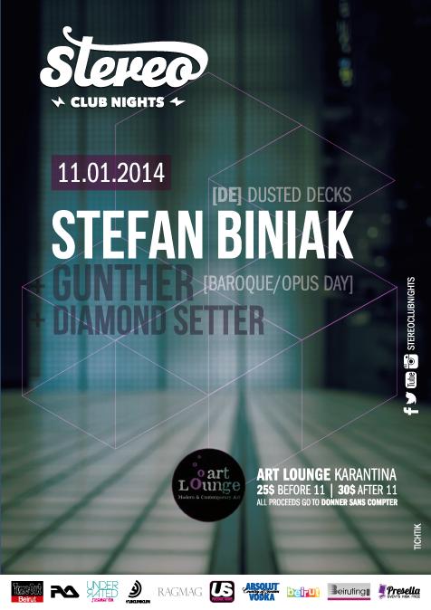 stereo_stefan-biniak00.png