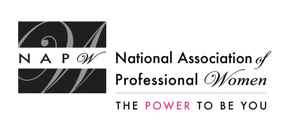 napw logo-highres.jpg
