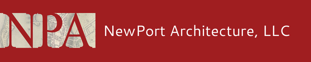 NEWPORT ARCHITECTURE, LLC