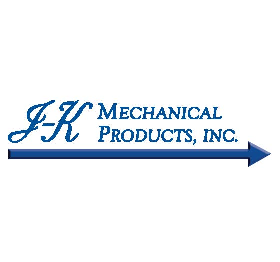 J-K Mechanical Products