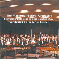 West Point Marimba CD.jpeg