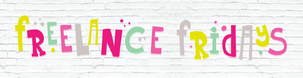 freelance friday logo