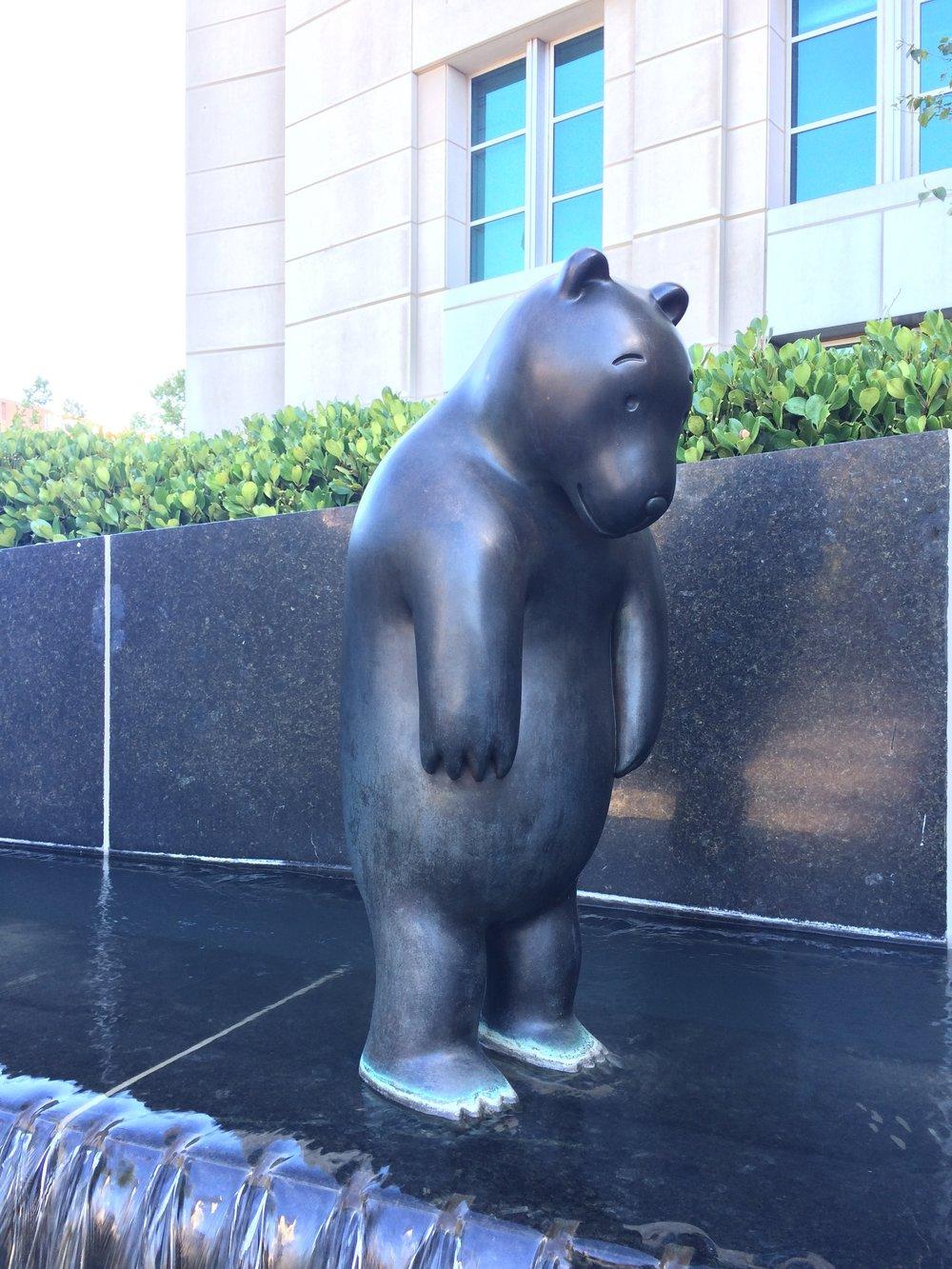Sacramento Art