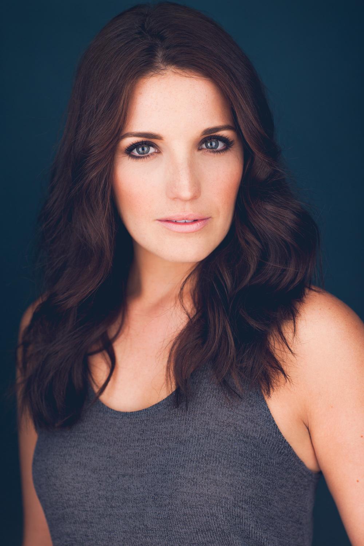 Vanessa Lane Emily Lambert Photography