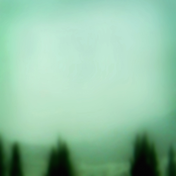 turquoise 008.jpg