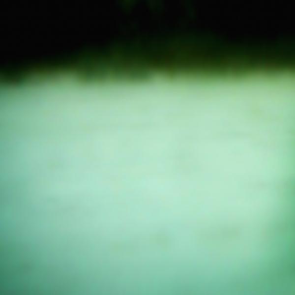 turquoise 009.jpg