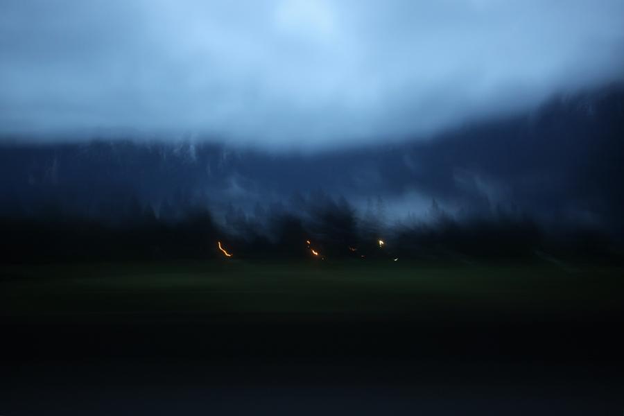 night 001sm.jpg