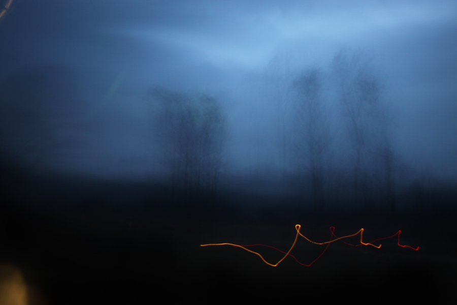 Night 002sm.jpg