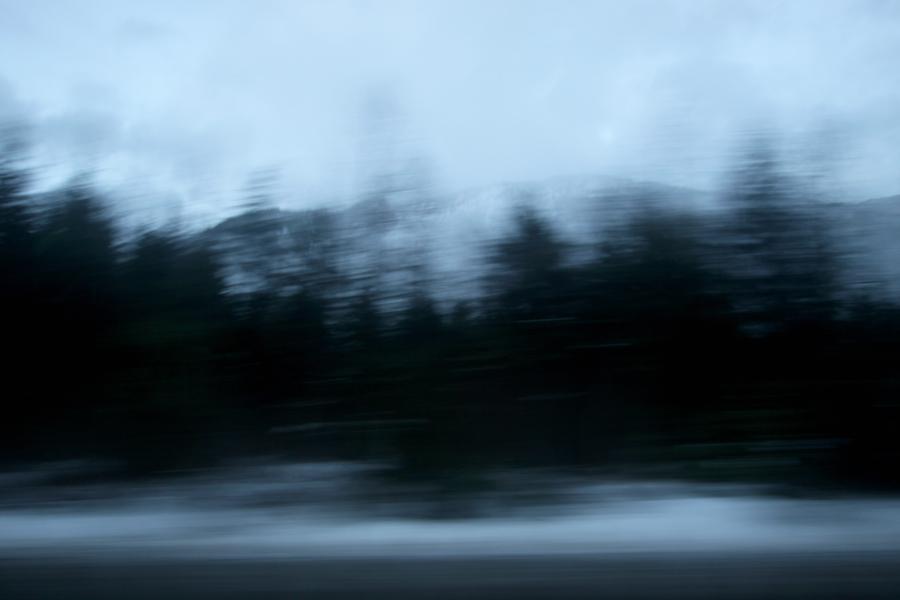 night 003sm.jpg