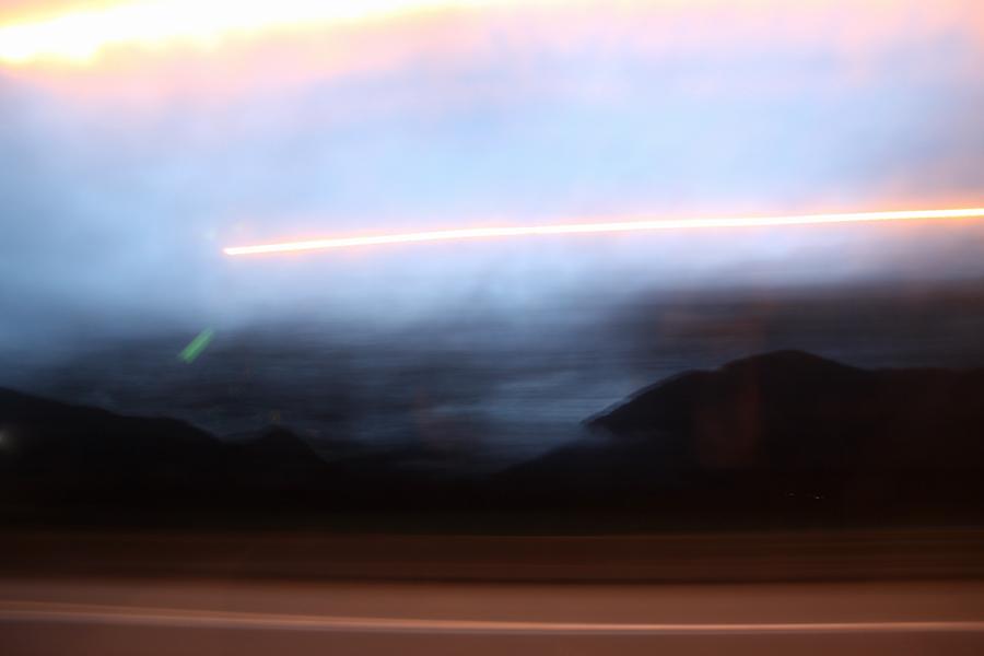 night 007sm.jpg